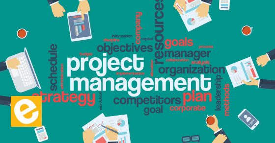 Getting Things Done Right – The Essence of Project Management