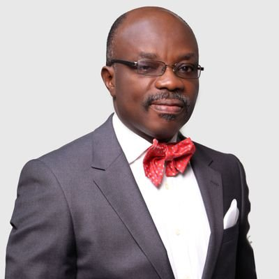 Economic Outlook – Osaretin Kayode Omoregie
