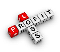 Six ways you can use your income statement to improve profitability