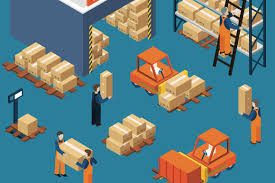 STRATEGIES FOR MANAGING INVENTORY
