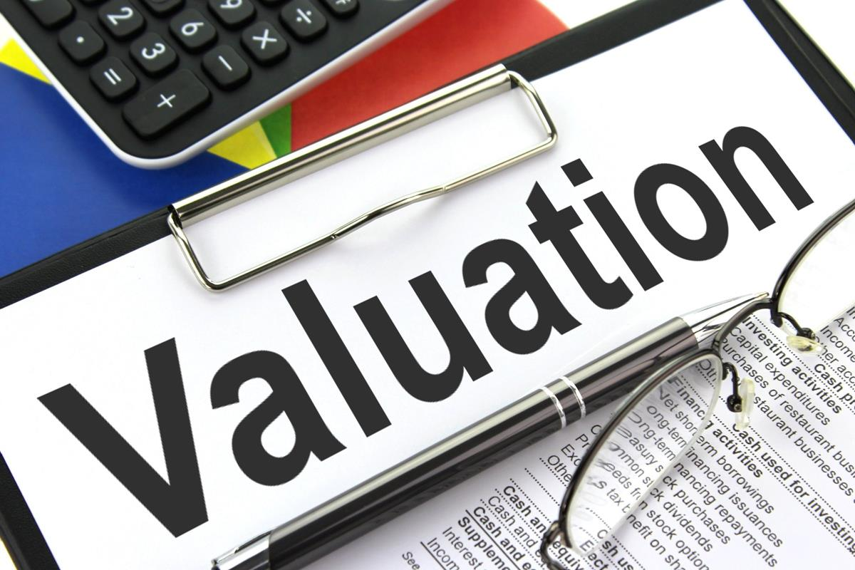 The Whys and Hows of Business Valuation